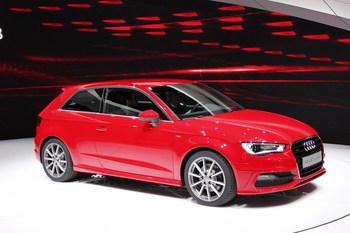 Audi-2.jpg