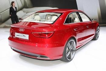 Audi-3.jpg